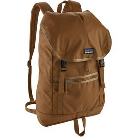 Patagonia Arbor Classic Pack 25l Bence Brown